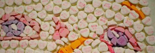 candyface2