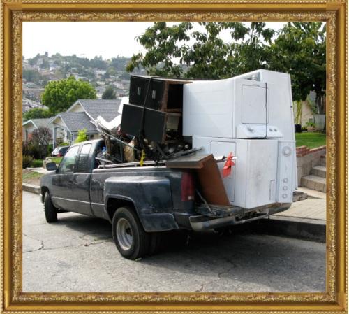 truck_03
