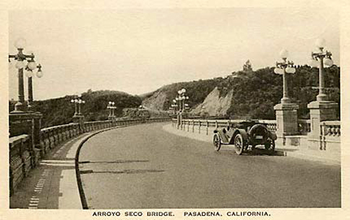arroyo-seco-bridge