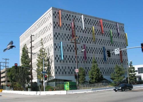 IBM_Building_c