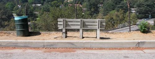 bench_01