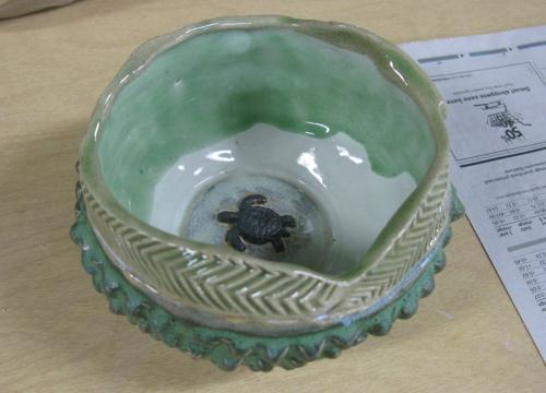bowl_03