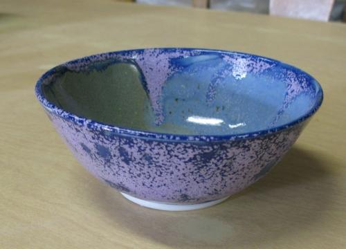 bowl_04