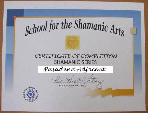 Shamnic_01