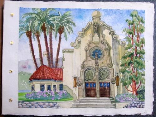 Church.Garrison