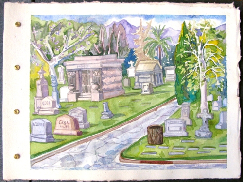 altadena_cemetery_01sm